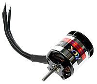 Name: RCX07-002-3600kv-outrunner-brushless-motor-450-helicopter-01.jpg Views: 107 Size: 65.5 KB Description: