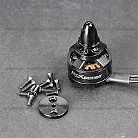 Name: RCX-1806-2-2300KV-Micro-Outrunner-Brushless-Motor-Multi-Rotor-Mini-Quad-RCT-RCTIMER-TM-T-MOTOR-0.jpg