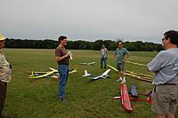 Name: DSC_0015.jpg Views: 66 Size: 110.3 KB Description: Pilots meeting