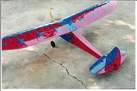 Name: Electric Aircraft 044.jpg