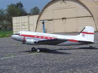 Name: GWS C-47.jpg Views: 1054 Size: 126.7 KB Description: GWS DC-3