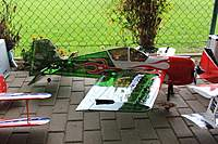 Name: green1.jpg Views: 381 Size: 130.5 KB Description: