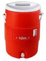 Name: igloo.JPG Views: 187 Size: 6.1 KB Description: