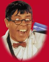 Name: jerrylewis.jpg