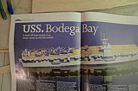 Name: P1020762.jpg
