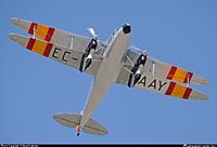 Name: EC-AAY-_PlanespottersNet_199806[1].jpg Views: 219 Size: 73.6 KB Description: