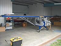 Name: Dan Wilson ret, Ichiro 200th, Skyriader 117.jpg Views: 394 Size: 186.7 KB Description: Sky Raider 1