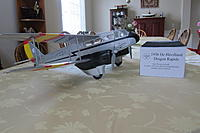 Name: IMG_3486.jpg