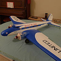 Name: a9437777-155-P1020320.jpg