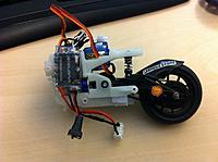 Name: IMG_0928.jpg Views: 338 Size: 116.4 KB Description: SLA-prototype w/mounted parts.