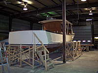 Name: .jpg Views: 304 Size: 70.1 KB Description: This boat is of a true composit nature 00 percent biogradeable nice boat