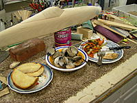 Name: seafood 002.JPG Views: 102 Size: 283.9 KB Description: