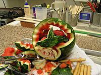Name: melon 2 003.JPG Views: 192 Size: 297.1 KB Description: