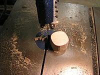 Name: blisters 2 003.JPG Views: 101 Size: 280.8 KB Description: