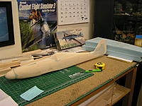 Name: fw wing cores 003.JPG Views: 192 Size: 276.4 KB Description: