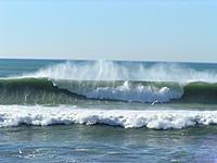 Name: beach day 022.JPG Views: 110 Size: 641.6 KB Description: