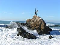 Name: beach day 039.JPG Views: 135 Size: 605.7 KB Description: