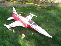 Name: 0811091640.jpg