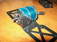 Name: 100_0183.jpg