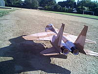 Name: 0717091815.jpg