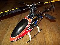 Name: 100_0185.jpg Views: 105 Size: 107.8 KB Description: Hobbyking.com HK-450 Metal edition
