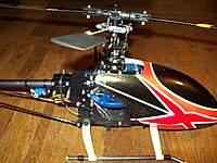 """Name: 100_0186.jpg Views: 101 Size: 84.3 KB Description: Currently set up for """"Normal/Hovering"""" Flight"""