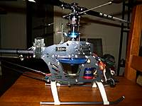 Name: 100_0484.jpg