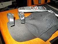 Name: 100_0515.jpg Views: 81 Size: 103.7 KB Description: Hat with velcro straps