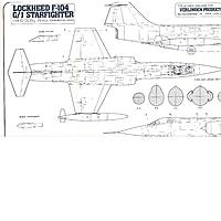 Name: lockheed F-104 1.jpg