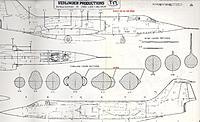 Name: F-104 laterale vista 1.jpg Views: 190 Size: 228.7 KB Description: