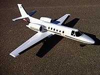 Name: jet 002.jpg Views: 155 Size: 302.7 KB Description: