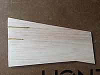 Name: IMG_2484.jpg Views: 3 Size: 3.54 MB Description: Cut & inserted Brass Tubes