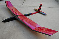 Name: Climmax HLG.jpg