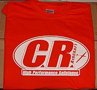 Name: T-Shirt Red.jpg Views: 88 Size: 142.5 KB Description: Last year's Ts - White on Red