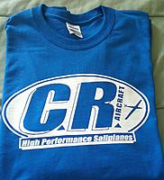 Name: 2012 T-Shirt Blue 1.jpg Views: 49 Size: 153.4 KB Description: 2012 Ts - White on Blue