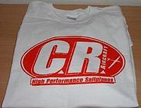 Name: 2010 T-Shirt.jpg Views: 56 Size: 9.7 KB Description: The 'Classic' Original