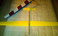 Name: IMG-20151228-00836.jpg Views: 60 Size: 388.1 KB Description: Turbo FG with wing rod in place