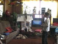 Name: my son.jpg Views: 5512 Size: 46.1 KB Description:
