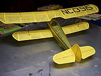 Name: 100_2669.JPG