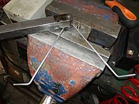 Name: IMG_20170313_180159.jpg Views: 142 Size: 813.7 KB Description: Trial run bending a welding rod.....