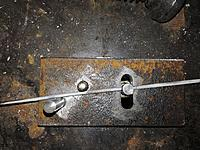 Name: IMG_20170320_165806.jpg