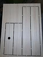 Name: IMG_20170223_055342.jpg