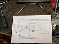 Name: Landing_Gear_Jig_1_+dwg.jpg