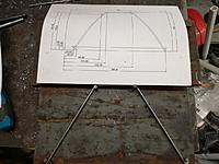 Name: Landing_Gear_Jig_2_+dwg.jpg