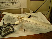 Name: P1030295.jpg