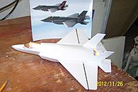 Name: 104_2319.jpg Views: 110 Size: 178.0 KB Description: Still flying with the prototypes!