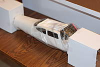 Name: DSC_0003.jpg