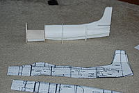 Name: DSC_0027.jpg