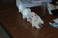 Name: DSC_0029.jpg