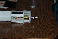Name: DSC_0030.jpg